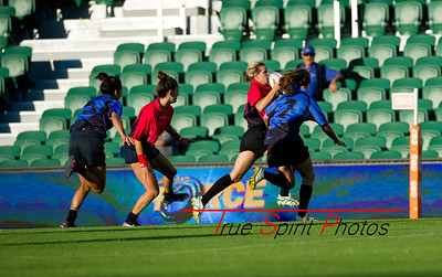 Womens_Sevens_Curtain_Raiser_23 03 2013_25