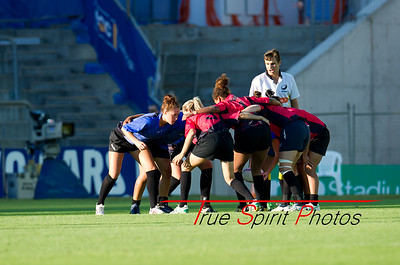 Womens_Sevens_Curtain_Raiser_23 03 2013_03