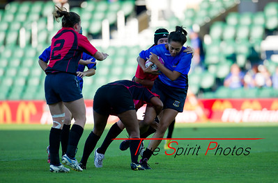 Womens_Sevens_Curtain_Raiser_23 03 2013_20