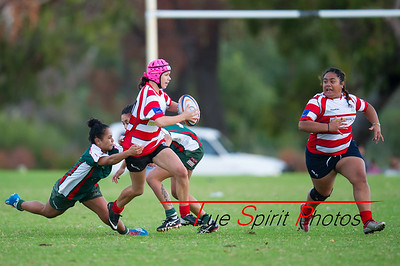 Womens_Senior_Rugby_Arks_vs_Wanneroo_10 05 2014-27
