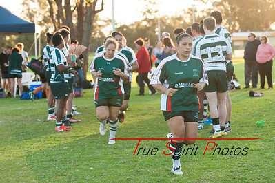 Womens_Senior_Rugby_Arks_vs_Wanneroo_10 05 2014-6