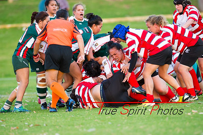 Womens_Senior_Rugby_Arks_vs_Wanneroo_10 05 2014-23