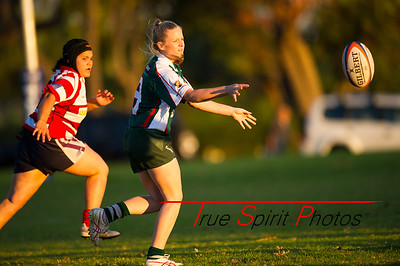 Womens_Senior_Rugby_Arks_vs_Wanneroo_10 05 2014-11