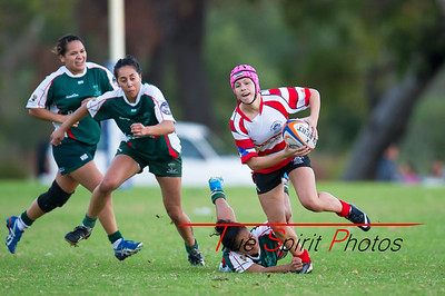 Womens_Senior_Rugby_Arks_vs_Wanneroo_10 05 2014-28