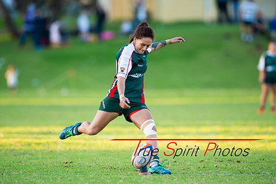 Womens_Senior_Rugby_Arks_vs_Wanneroo_10 05 2014-20