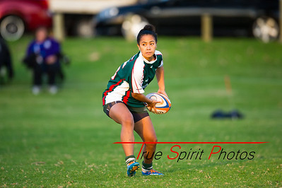 Womens_Senior_Rugby_Arks_vs_Wanneroo_10 05 2014-8_edited-1