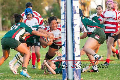 Womens_Senior_Rugby_Arks_vs_Wanneroo_10 05 2014-25