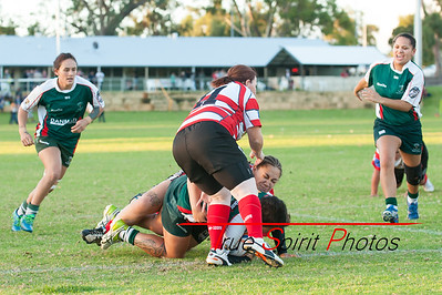 Womens_Senior_Rugby_Arks_vs_Wanneroo_10 05 2014-17