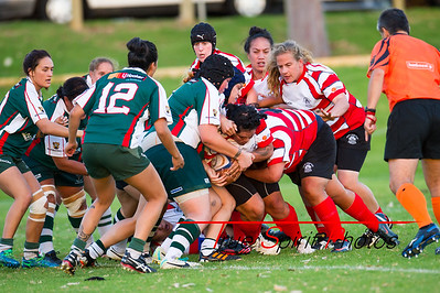 Womens_Senior_Rugby_Arks_vs_Wanneroo_10 05 2014-22