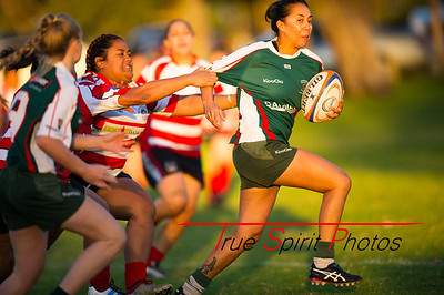 Womens_Senior_Rugby_Arks_vs_Wanneroo_10 05 2014-10