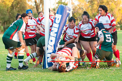 Womens_Senior_Rugby_Arks_vs_Wanneroo_10 05 2014-26