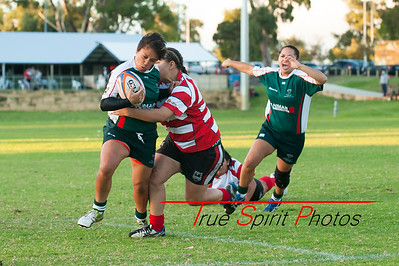 Womens_Senior_Rugby_Arks_vs_Wanneroo_10 05 2014-14