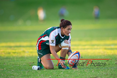 Womens_Senior_Rugby_Arks_vs_Wanneroo_10 05 2014-18