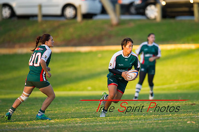 Womens_Senior_Rugby_Arks_vs_Wanneroo_10 05 2014-7