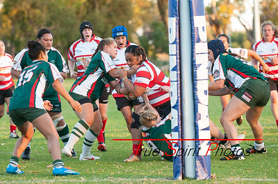 Womens_Senior_Rugby_Arks_vs_Wanneroo_10 05 2014-24