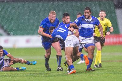 Western_Force_vs_Apia_Samoa_14 07 2018-23