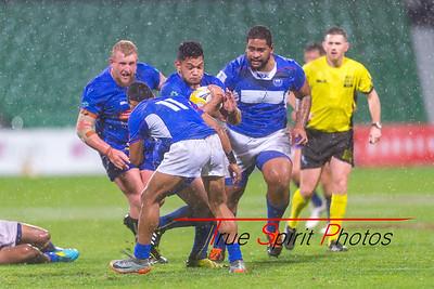 Western_Force_vs_Apia_Samoa_14 07 2018-22