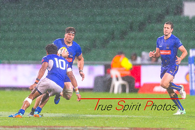 Western_Force_vs_Apia_Samoa_14 07 2018-19