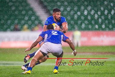 Western_Force_vs_Apia_Samoa_14 07 2018-21