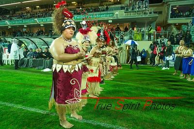 Western_Force_vs_Apia_Samoa_14 07 2018-10