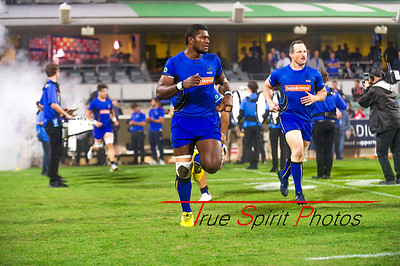 World_Series_Rugby_Western_Force_vs_Crusaders_22 06 2018-19