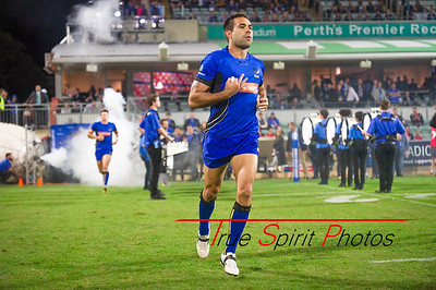 World_Series_Rugby_Western_Force_vs_Crusaders_22 06 2018-20