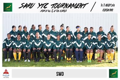 SWD 18