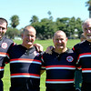 SDSU Alumni Rugby : 1 gallery with 49 photos