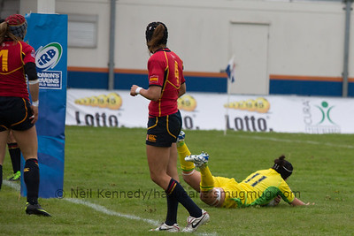 Try for Emilee Cherry.