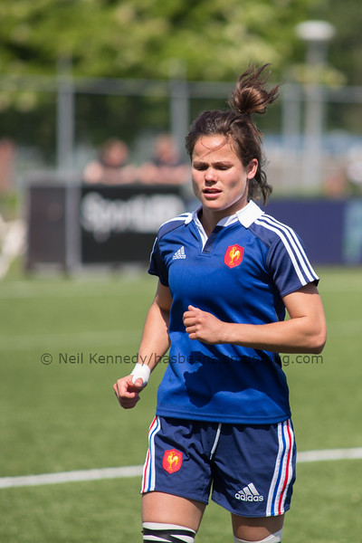 140516-17 France at Amsterdam7s