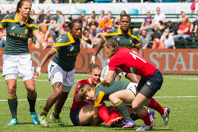 140516-17 South Africa at IRB WSWS Amsterdam7s