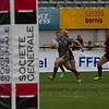 FIRA-AER Women Grand Prix 7s Round 2