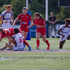 Game 32 Match Day 2 Plate Final 19/04/15 16:28 USA v Canada WSWS Round 4 Langford BC  Canada
