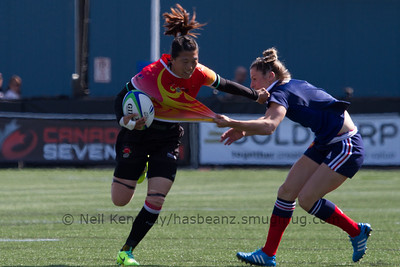 15041819 WSWS Canada7s China