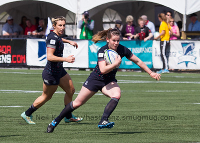 15041819 WSWS Canada7s England