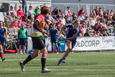 15041819 WSWS Canada7s France