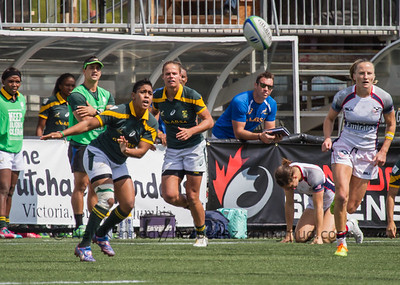 15041819 WSWS Canada7s South Africa