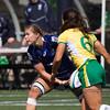 Nicole Beck passes