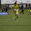 Game 27 WSWS Amsterdam7s Day 2 Cup SF 23/05/15 13:50 Australia v England
