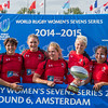 Game 34 WSWS Amsterdam7s Day 2 Cup Final 23/05/15 17:28 Australia v Canada