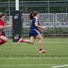 Game 22 WSWS Amsterdam7s Day 2 QF Cup 2nd v 7th 23/05/15 11:06 Canada v France