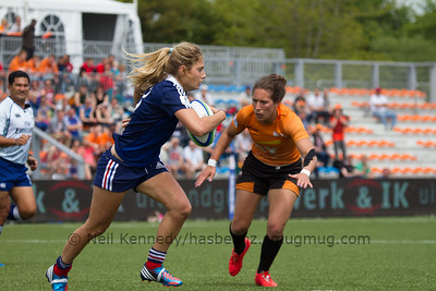 15052223 WSWS Amsterdam7s France
