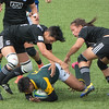 Game 09 WSWS Amsterdam7s Day 1 Pool C 22/05/15 15:48 New Zealand v South Africa