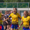 Romania vs Bassets  Amsterdam7s 24/05/15