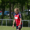 Romania v Norwegians  Amsterdam7s 24/05/15