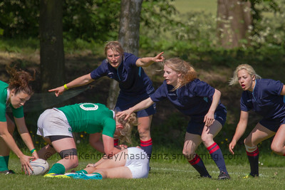 150524 Amsterdam7s Scotland Select