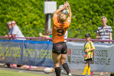 15062021 WGP7s Netherlands at Malemort