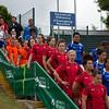 Game 04 WSWS 2016 Qualification Tournament- UCD Bowl, Dublin Pool A 22/8/15 12:06 Wales v Samoa