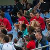 Game 01 WSWS 2016 Qualification Tournament- UCD Bowl, Dublin Pool B 22/8/15 11:00 China v Kenya