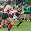 Game 12 WSWS 2016 Qualification Tournament- UCD Bowl, Dublin Pool C 22/8/15 15:44 South Africa v Mexico